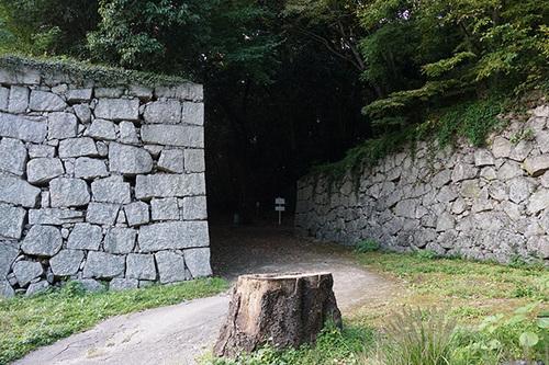 shikoku904s_DSC06533.JPG