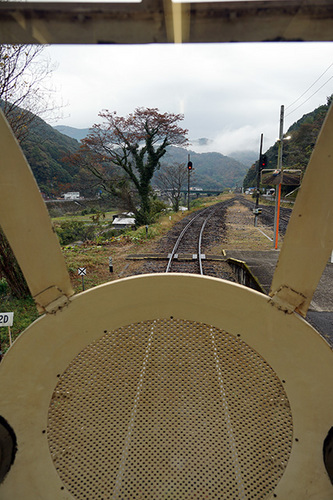 shikoku905s_DSC00934.JPG