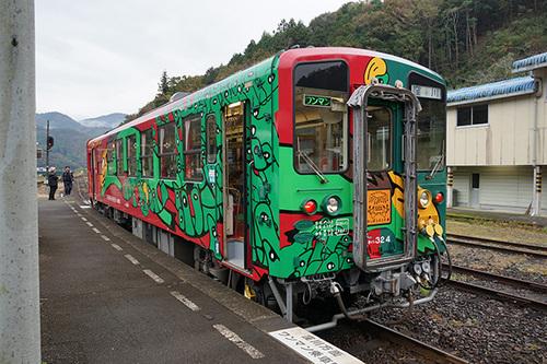 shikoku906s_DSC00914.JPG