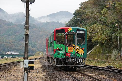 shikoku908s_DSC00918.JPG
