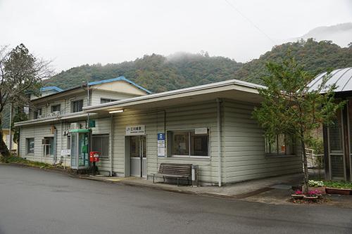 shikoku909s_DSC00923.JPG
