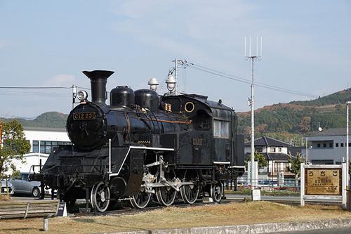 shikoku909s_DSC04143.JPG
