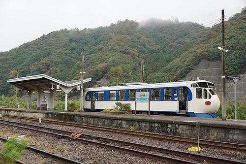 shikoku910s_DSC00920.JPG