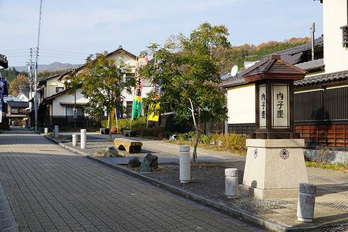 shikoku910s_DSC04146.JPG