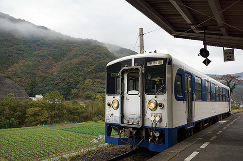 shikoku911s_DSC00926.JPG
