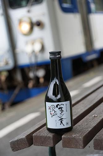 shikoku912s_DSC00924.JPG