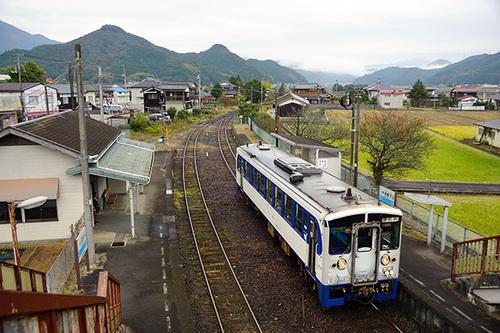 shikoku914s_DSC00944.JPG