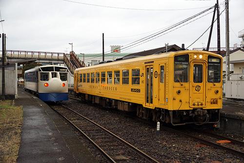shikoku915s_DSC00950.JPG