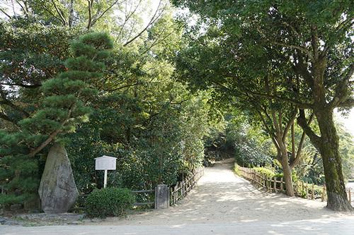 shikoku916s_DSC00694.JPG