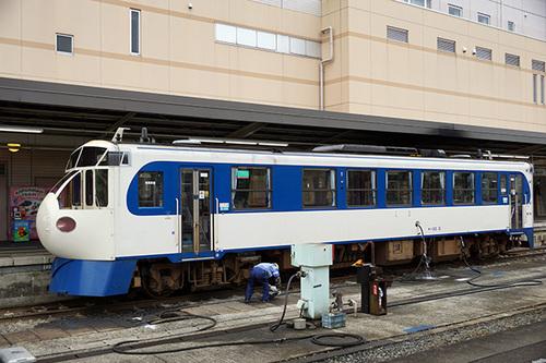 shikoku917s_DSC00951.JPG