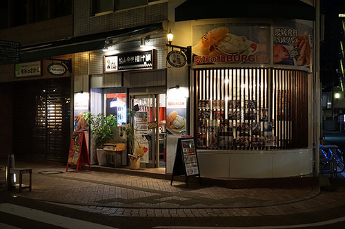 shikoku919s_DSC02265.JPG