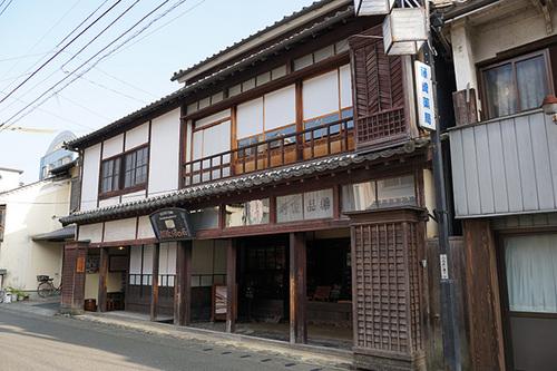 shikoku919s_DSC04180.JPG