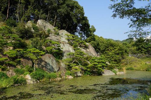 shikoku920b_DSC00719.JPG