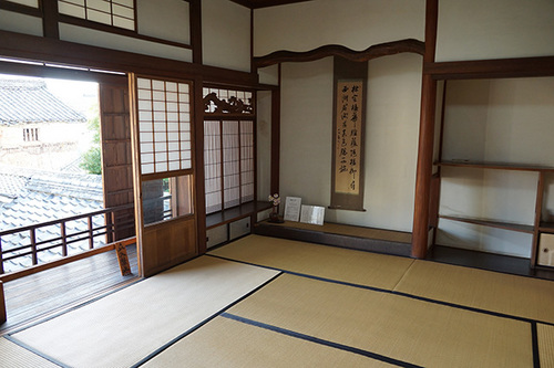 shikoku921s_DSC04189.JPG