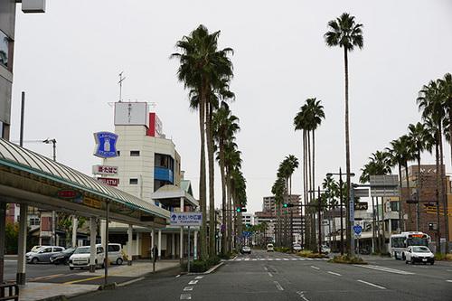 shikokuA01s_DSC00961.JPG