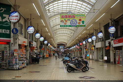 shikokuA02s_DSC00963.JPG