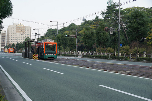 shikokuA02s_DSC06621.JPG