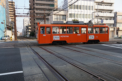 shikokuA03s_DSC06629.JPG