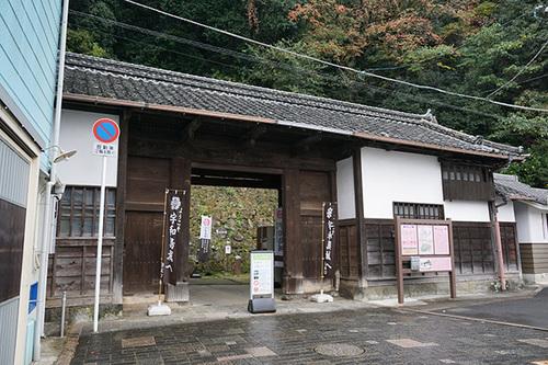 shikokuA04s_DSC00965.JPG