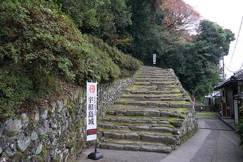 shikokuA05s_DSC00967.JPG