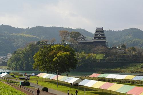 shikokuA08s_DSC06660.JPG