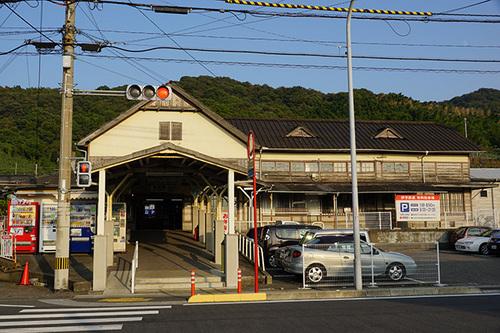shikokuA13s_DSC00807.JPG