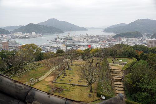 shikokuA17s_DSC00998.JPG