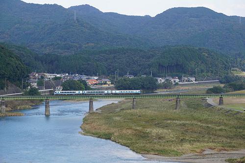 shikokuA18s_DSC06724.JPG