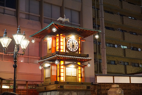 shikokuA19s_DSC00872.JPG
