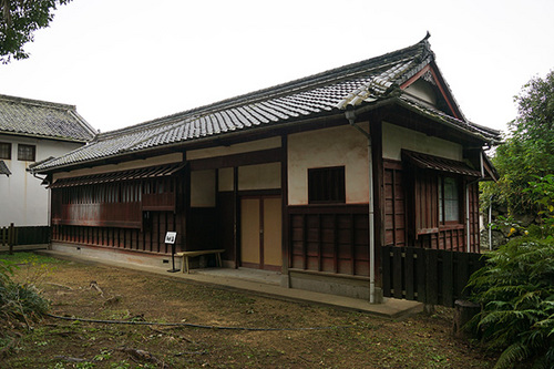shikokuA19s_DSC01011.JPG