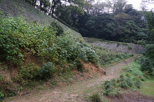 shikokuA20s_DSC01021.JPG