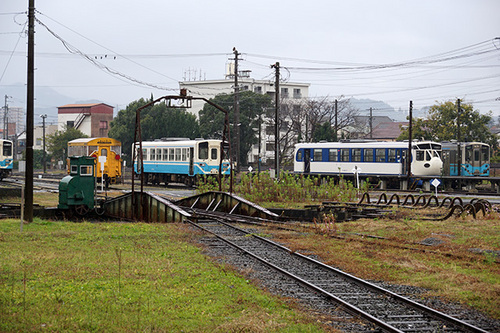 shikokuA22s_DSC01031.JPG