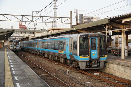 shikokuB01s_DSC04250.JPG