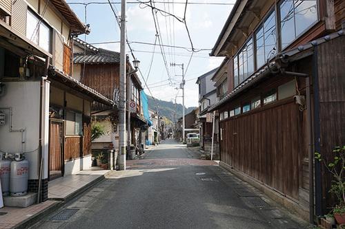 shikokuB01s_DSC06759.JPG