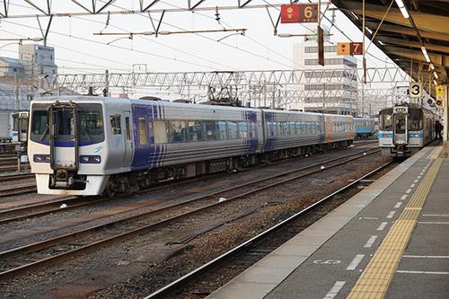 shikokuB02s_DSC04256.JPG