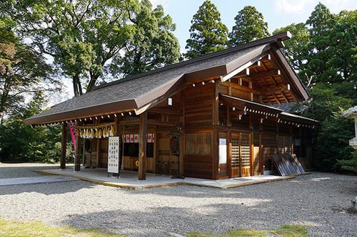 shikokuB03s_DSC06772.JPG