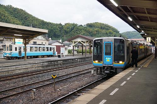 shikokuB04s_DSC01047.JPG