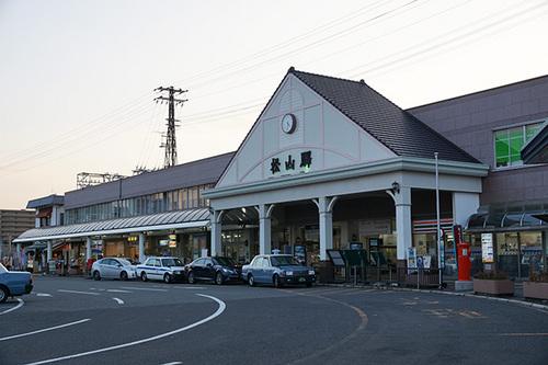 shikokuB04s_DSC04262.JPG