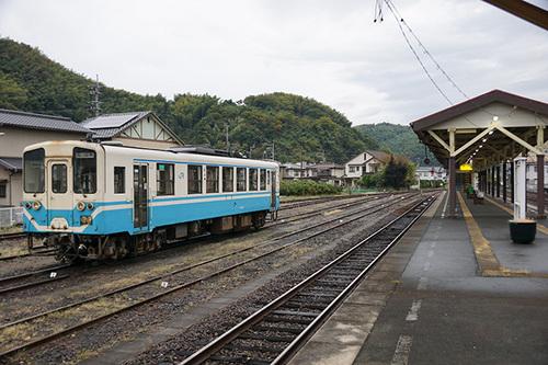 shikokuB05s_DSC01062.JPG