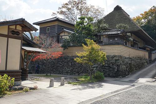 shikokuB05s_DSC06828.JPG