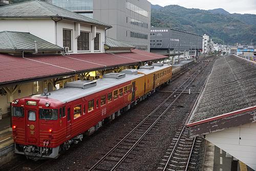 shikokuB07s_DSC01076.JPG