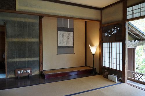 shikokuB09s_DSC06797.JPG