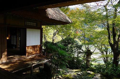 shikokuB11s_DSC06788.JPG