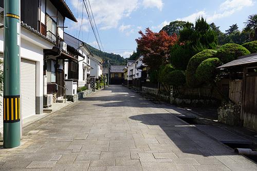 shikokuB18s_DSC06844.JPG