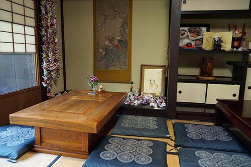 shikokuB20s_DSC06847.JPG