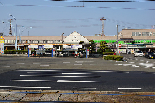 shikokuC01s_DSC00286.JPG