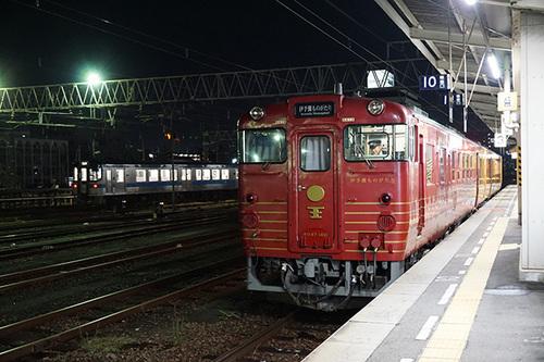 shikokuC01s_DSC01170.JPG