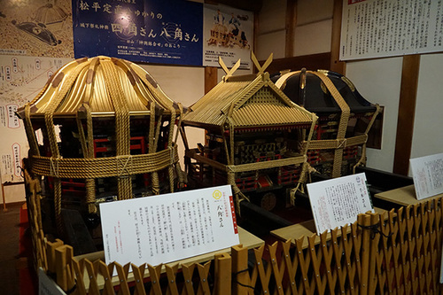 shikokuC07s_DSC01191.JPG