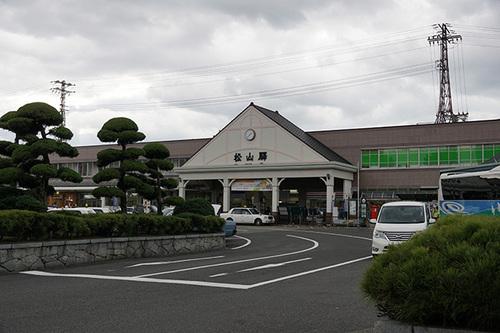 shikokuC07s_DSC06921.JPG