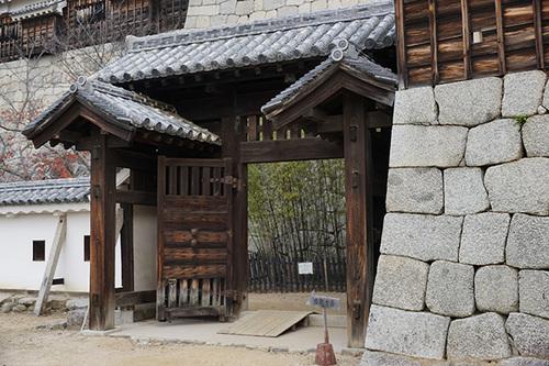 shikokuC12s_DSC04374.JPG